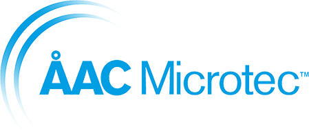 AAC Microtec