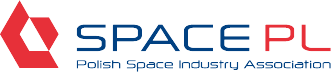 Polish Space Industry Association